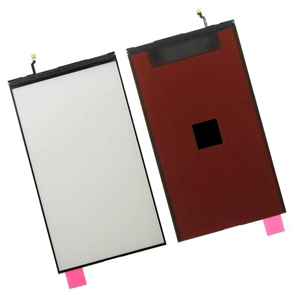 Details about LCD Screen Display Backlight Film Replacement Part for iPhone  6