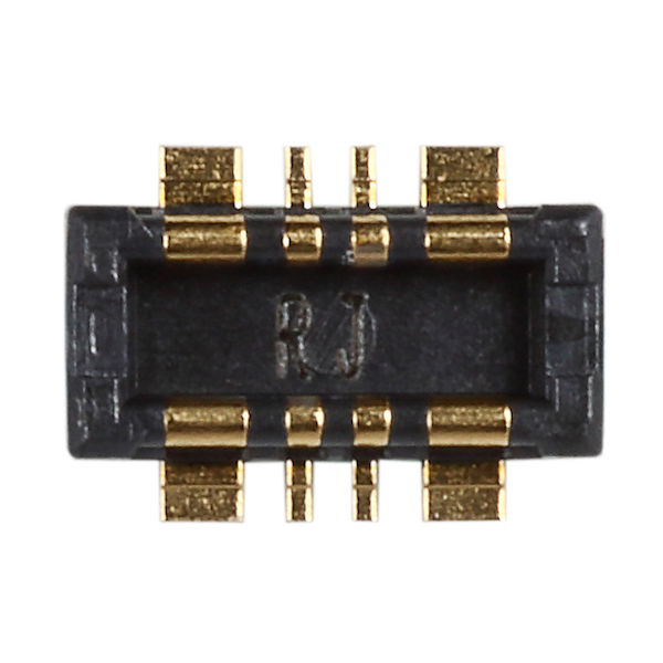 Brand New Battery Connector For Samsung Galaxy S6 S6 Edge