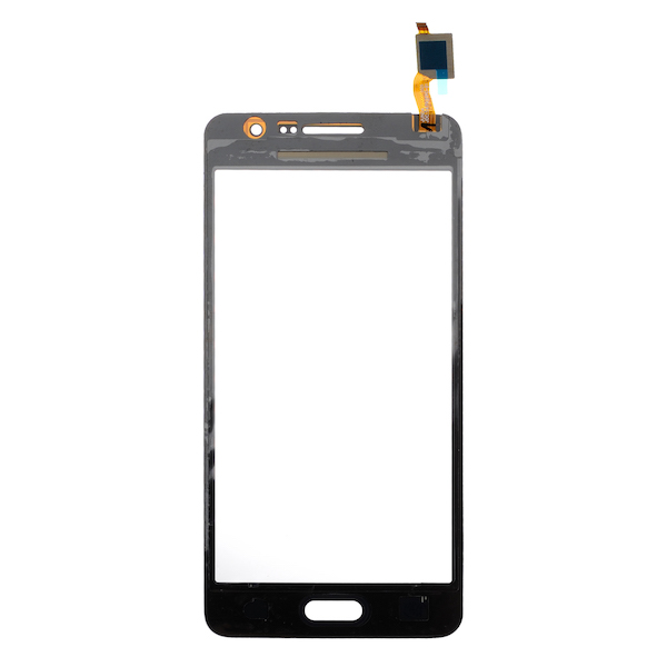 Iphone 5 Glab Screen Replacement