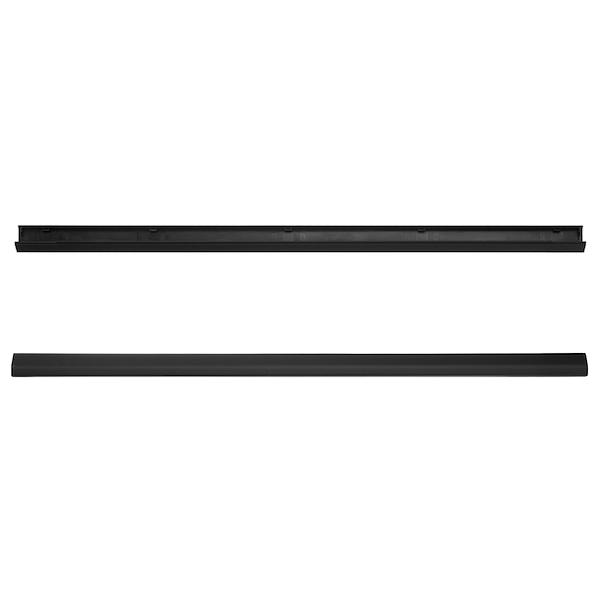 "Apple MacBook Pro Retina 15.4/"" A1398 Display Hinge Clutch Cover 2012-2015"