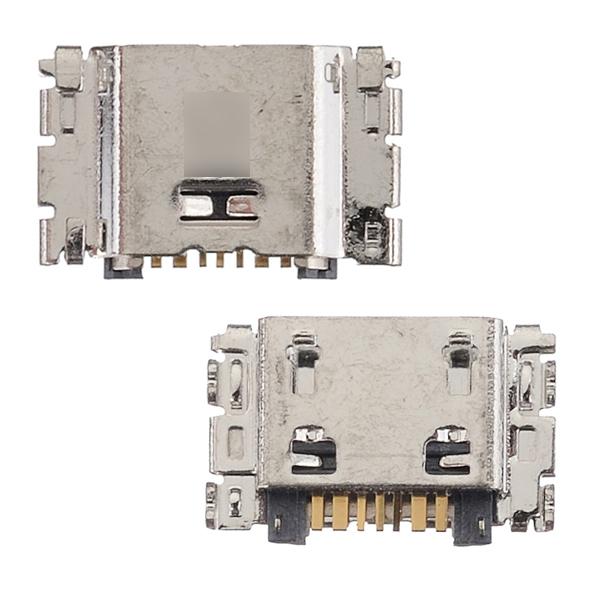 For Samsung Galaxy J5 J3 2017 Micro USB Charging Port Jack