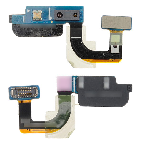 Details about For Samsung Galaxy S7 Edge G935F Sensor Light Proximity Flex  LED Cable G935FD