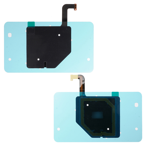 Details About For Sony Xperia Z5 Compact Nfc Antenna Sensor Flex Cable Adhesive E5803 E5823