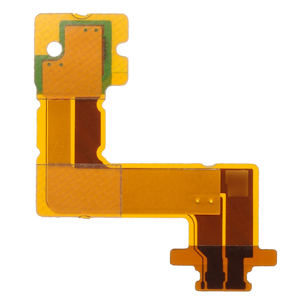Details about For Sony Xperia Z5 Compact Flash Flex Sensor Module Camera  LED Light E5803 E5823