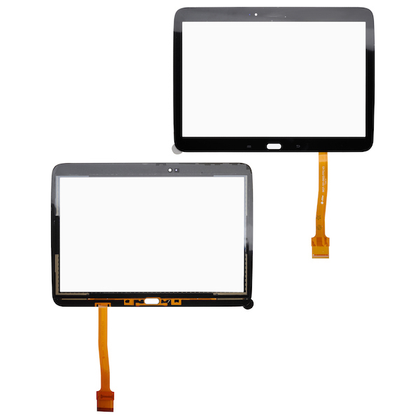 Touch Screen Digitizer Replacement for Samsung Galaxy Tab 3 10.1 P5210 P5200