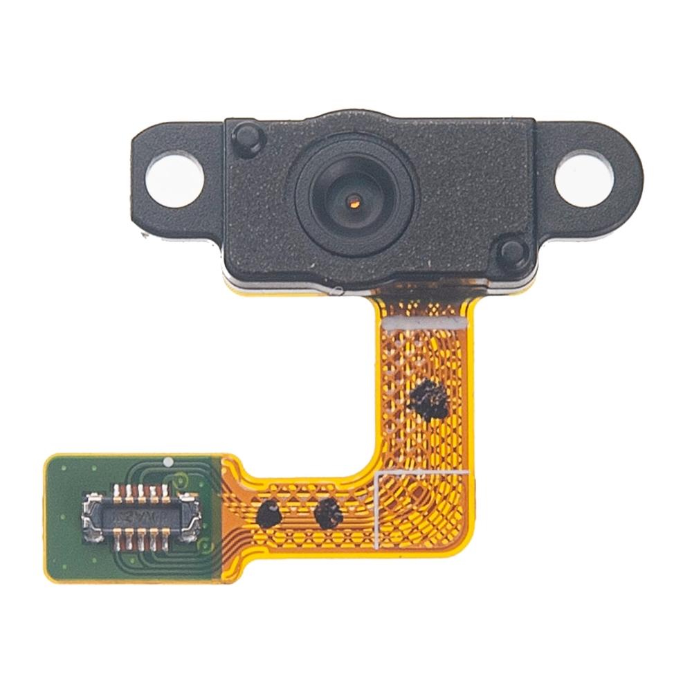 For Samsung Galaxy A50 Touch ID Sensor Fingerprint Scanner