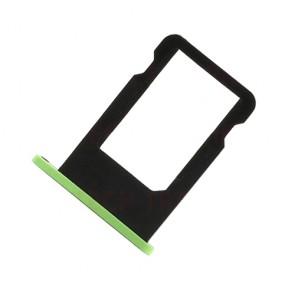iPhone 5C Green Tray