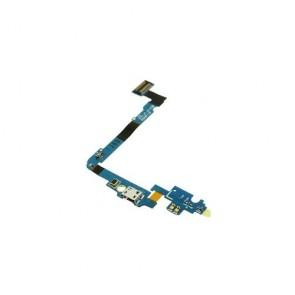 Flex Cable Charging Block Port Connector For Samsung GT i9250 Galaxy Nexus