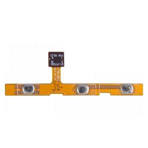 P7500 Flex (LETTER)