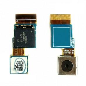 i9100 Rear Camera