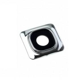 i9300 Camera Lens Cover