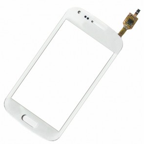 S7652 Digitizer White No Tools