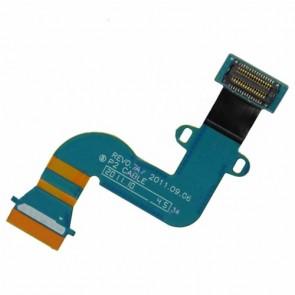 P3110 LCD Flex (LETTER)