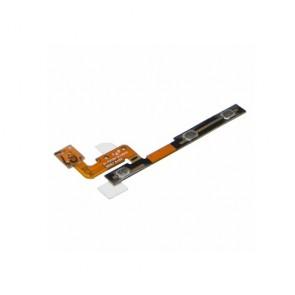P3110 Power Flex Cable