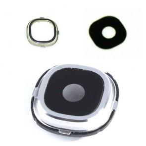 S4 Camera Lens+Frame (Large)