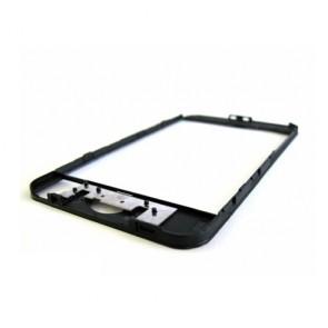 Apple iPod Touch 2nd Gen 2G Middle Frame Bezel Part Brand New