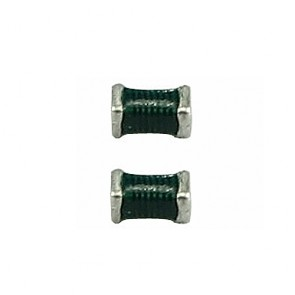 2 x Replacement F1 & F2 Fuse For Nintendo DS DSi XL Lite DSL UK