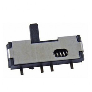 Replacement Power Switch For Nintendo DS Lite NDS DSL Fast Dispatch