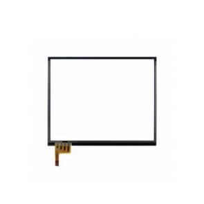 Touch Screen Digitizer For Nintendo DSi NDSi Repair Fix