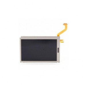 Replacement TOP Upper Up LCD Display Screen for Nintendo 3DS N3DS ZVLS618 UK