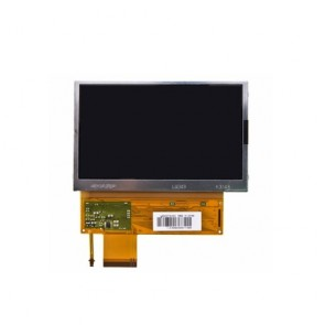 Replacement LCD Screen Backlight for Sony PSP 1000 1001 1003 Fix Repair UK