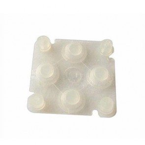Rubber Buttons For Sony Playstation PSP 2000 Repair Fix