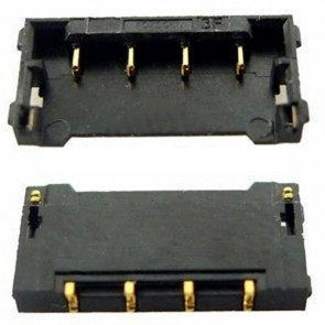 4S Battery Connector LT