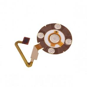 iPod Nano 5 Wheel (LETTER)